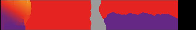 FFC-Logo-Region-Ile-de-France